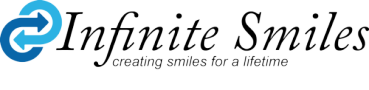 Infinite Smiles Logo